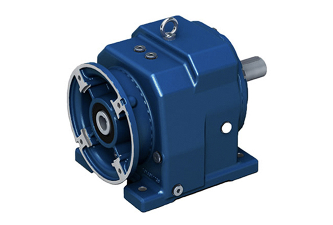 Helical In-line Gearboxes – A.jpg